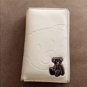 Handbags - 🌟 Lucky Bear 🐻 Wallet